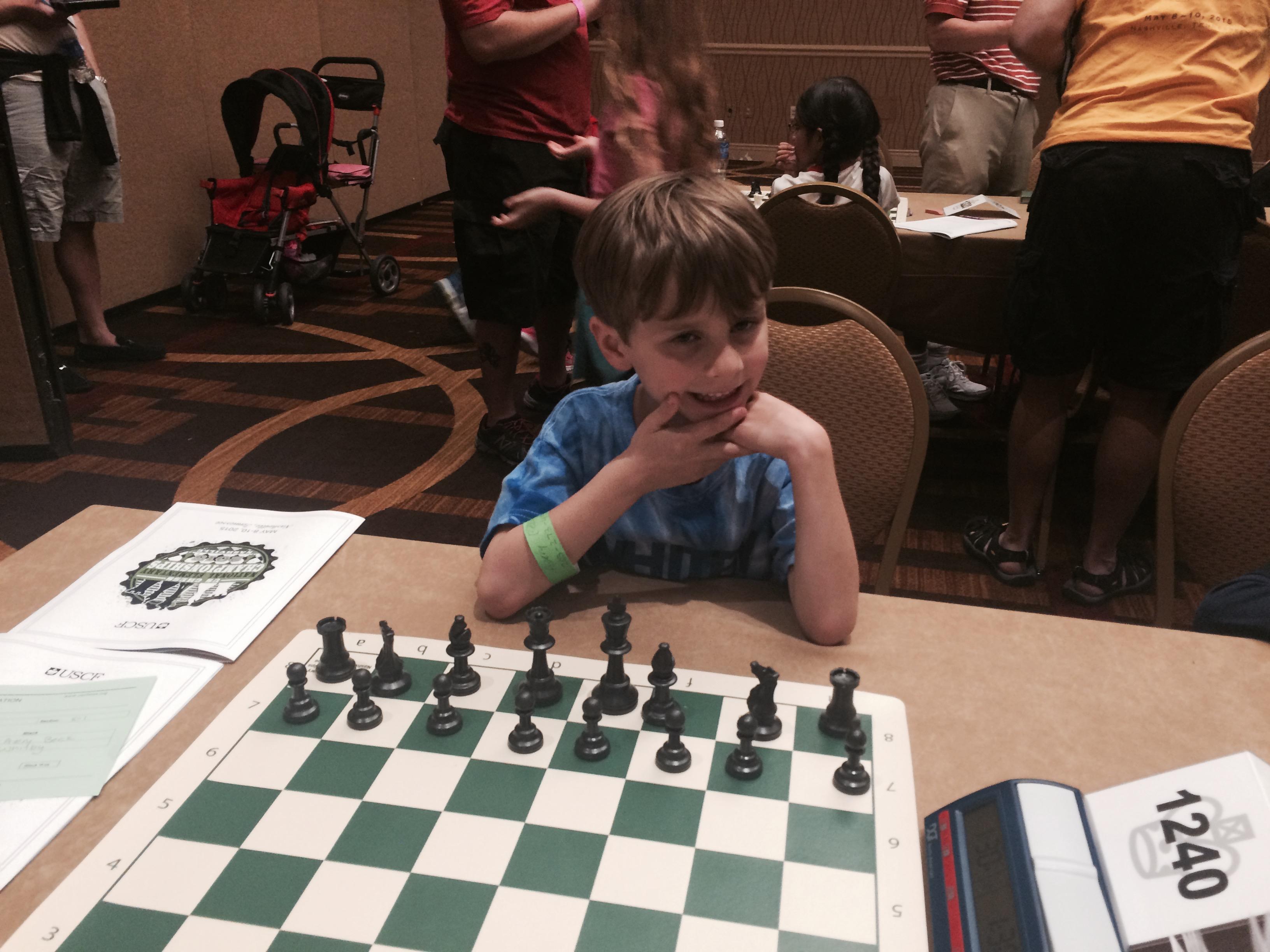 chess-instills-ib-traits