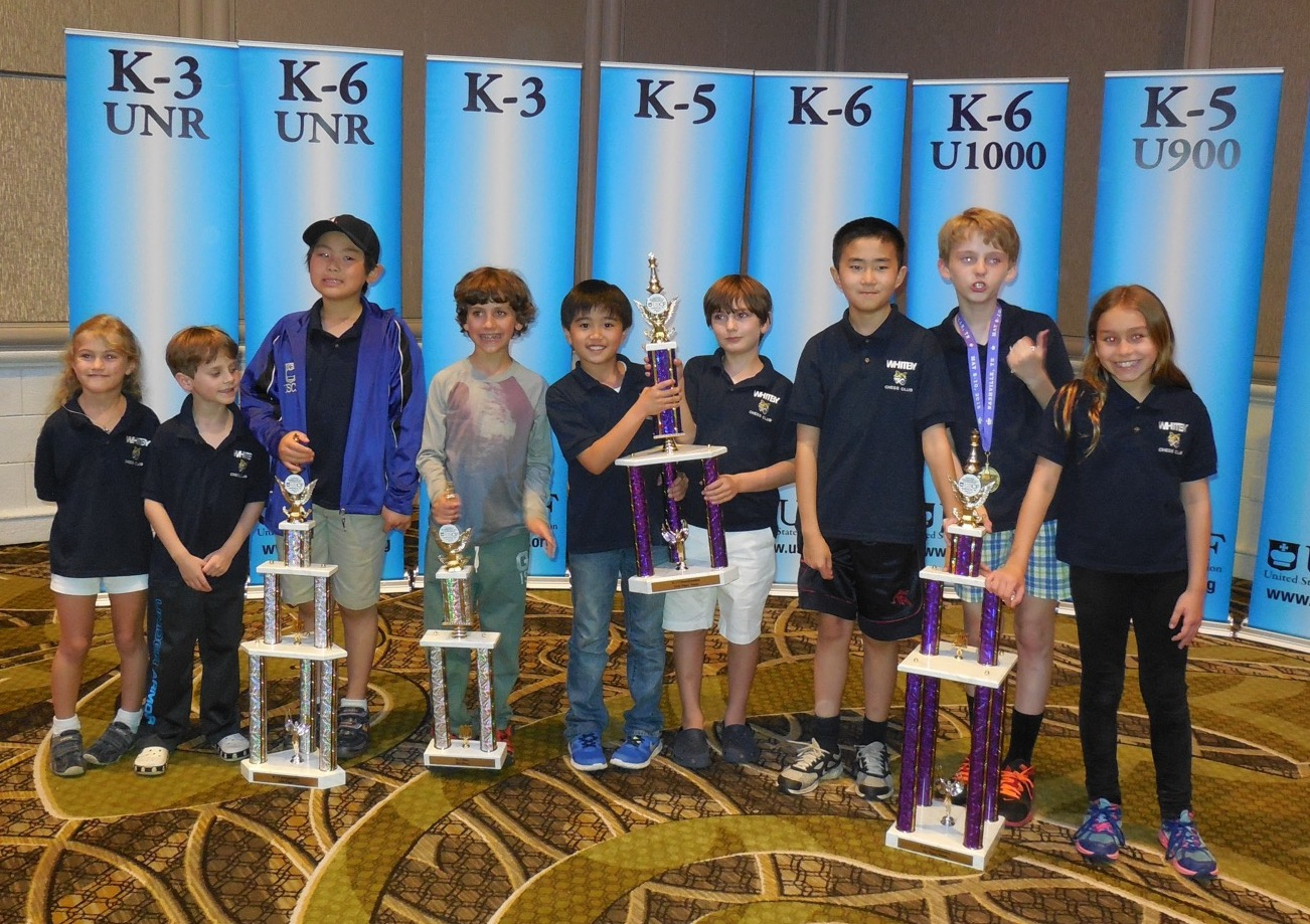 whitby-chess-players-k-6-championship