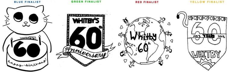Logo_Contest_Finalists.jpg