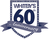 Whitby-60th-logo-blue-email-signature