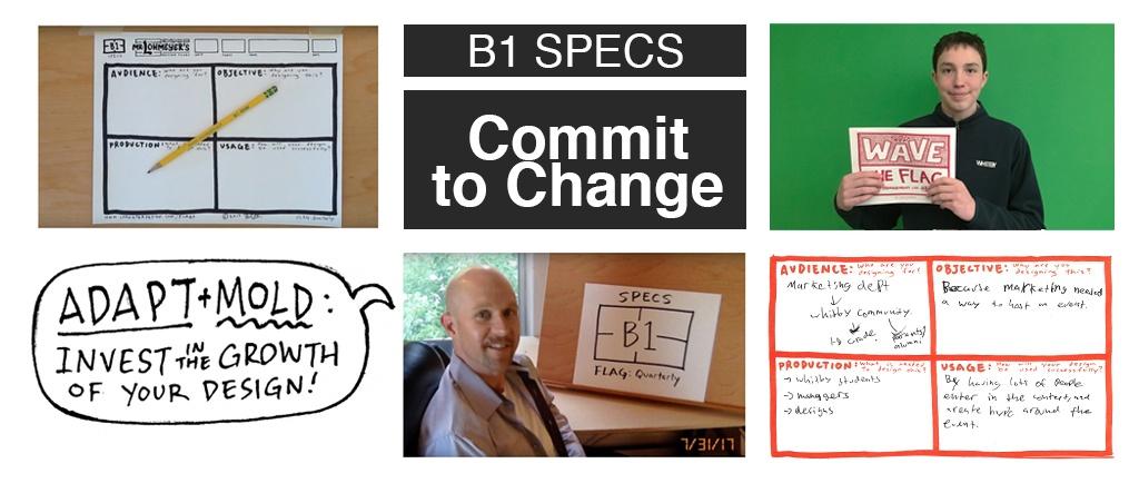 B1_blog_image