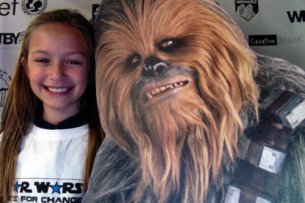 OTHER__ava_chewbacca.jpg