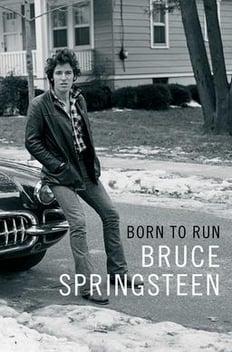 Borntorunautobiography