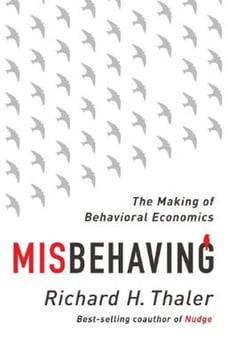 Misbehaving_Book_Cover
