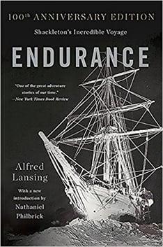 endurance-book