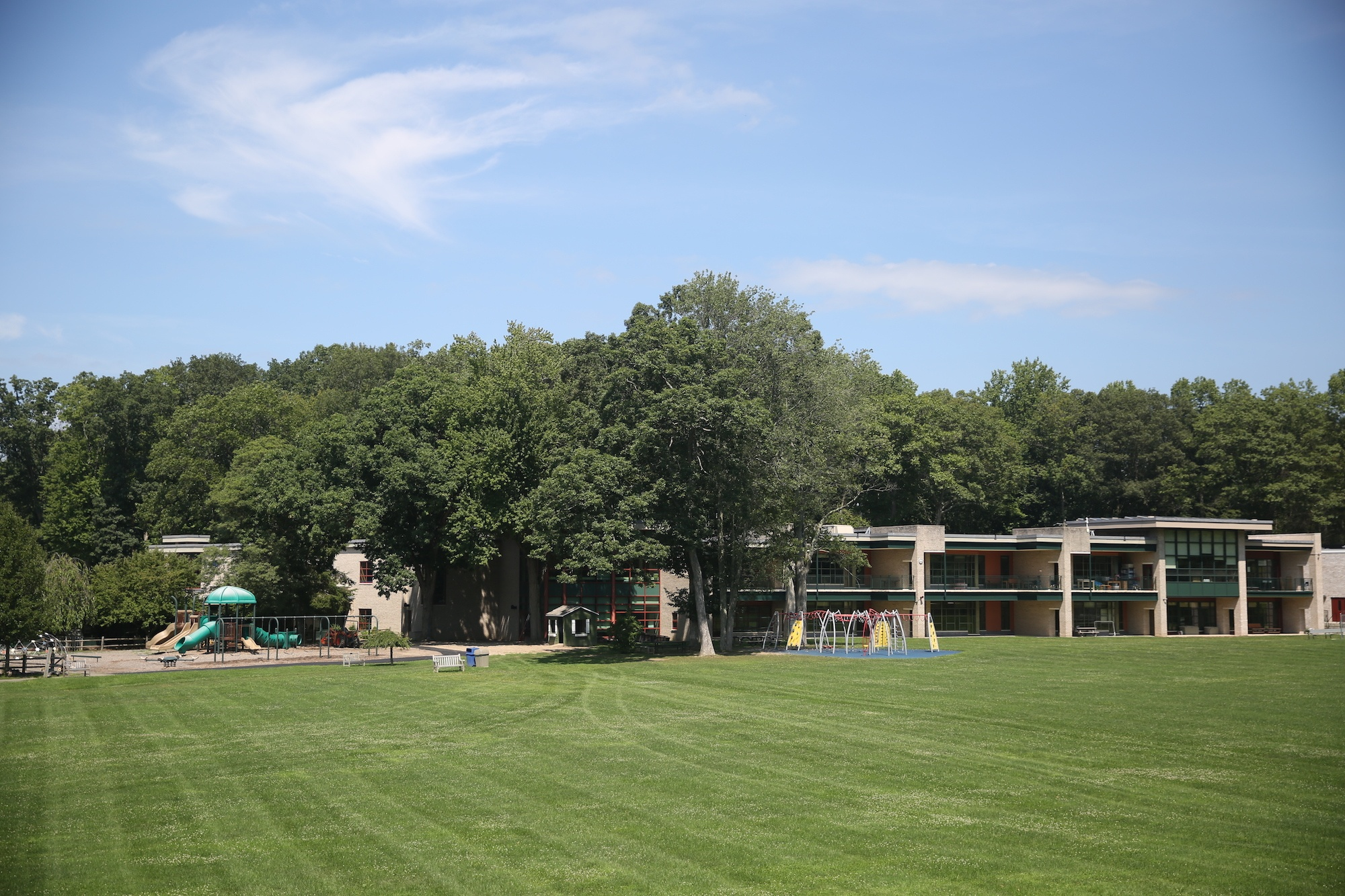 campus-outside