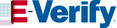 E-Verify_Logo_4-Color_CMYK_LG_JPG.jpg