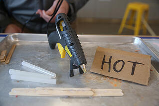 hot-glue-gun-makerspace.jpg
