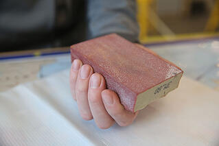 sandpaper-block-makerspace.jpg
