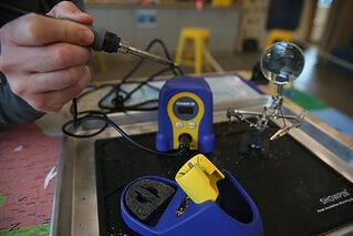 soldering-kit-makerspace.jpg