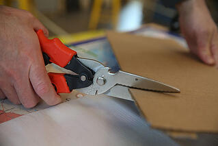 utility-scissors-makerspace.jpg