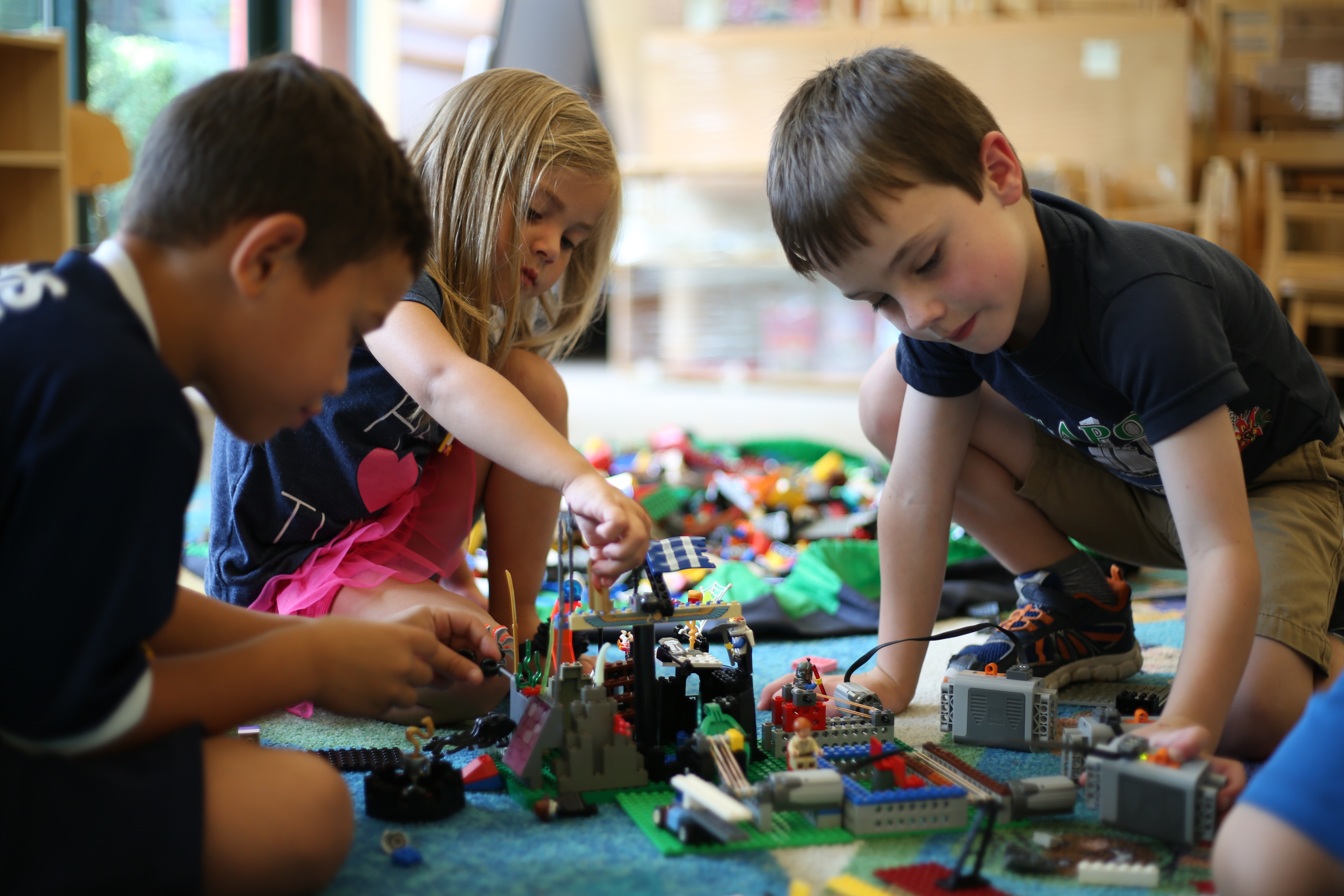 legos-summer-camps-ct