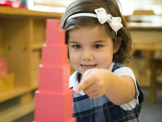 inline-childrens-house-afternoon-primary.jpg