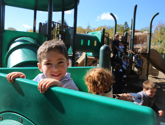 importance-of-play-whitby-school