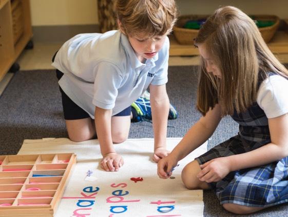 montessori-preschool-learning.jpg
