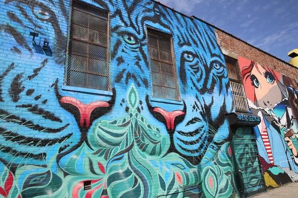street-art-bushwick
