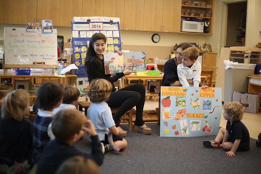 Cultural Diversity and International Mindedness Integral in IB Schools