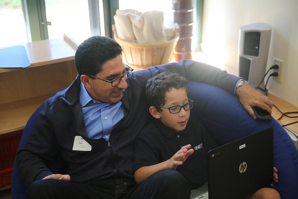 5 Tips for Fostering Good Parent Teacher Communication