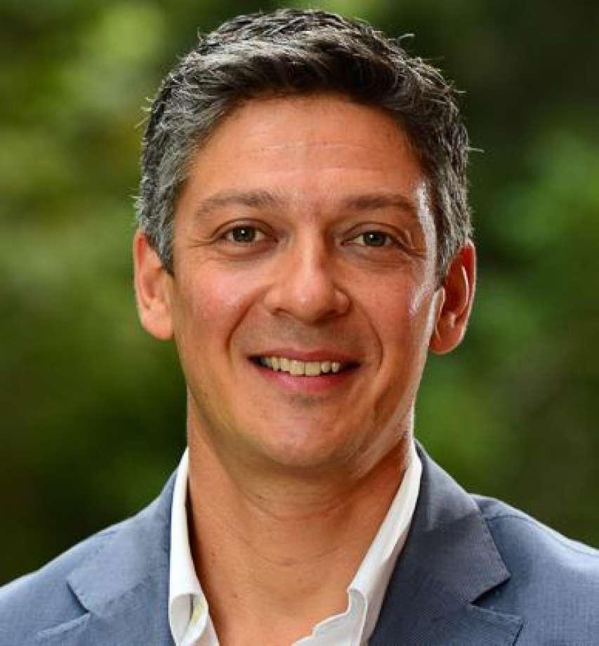 Jason Anklowitz