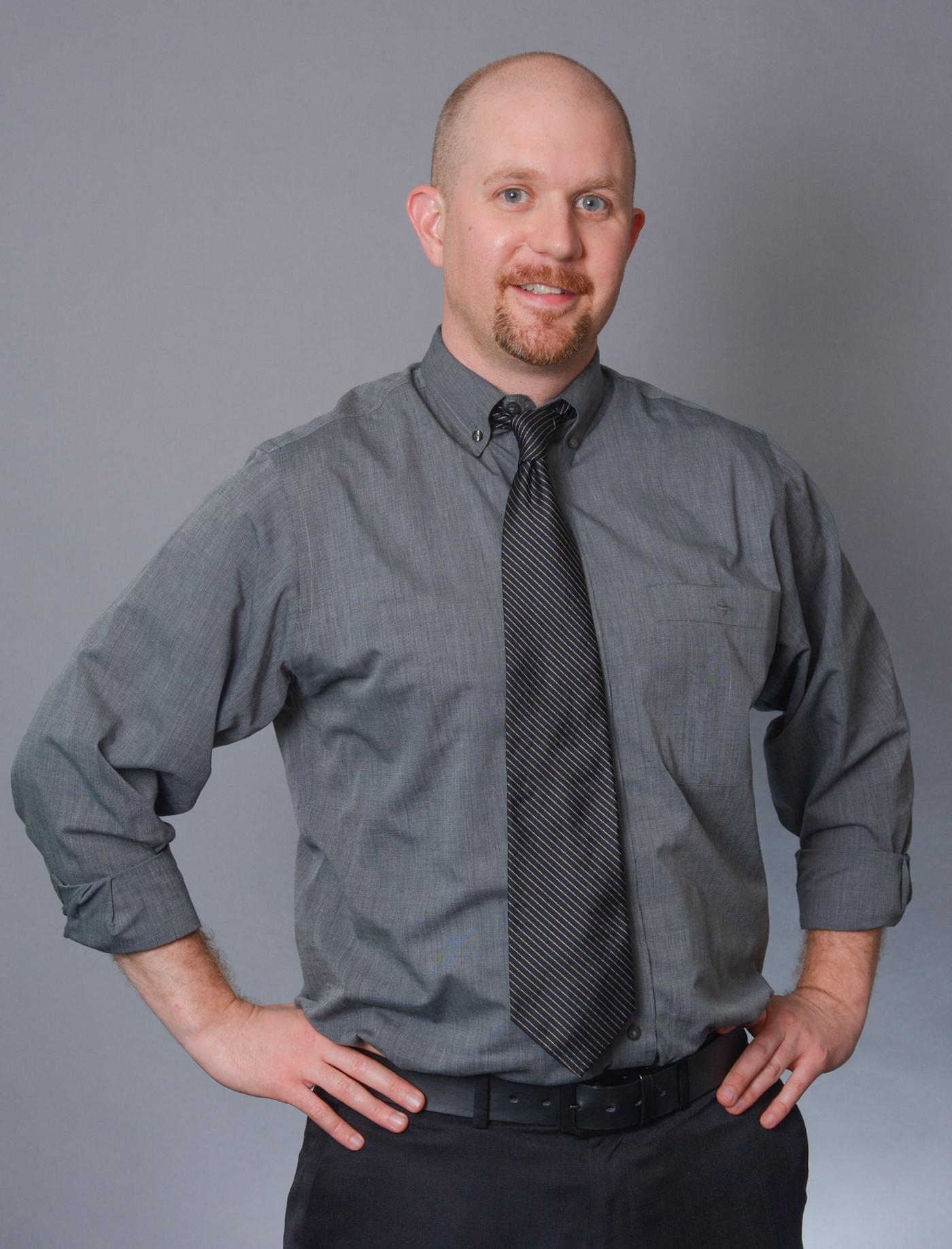 Phil Lohmeyer